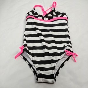 3/$15 - SO One-Piece Swimsuit